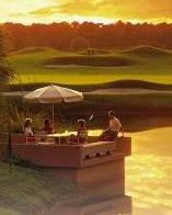 The Grand Cypress Resort Golf Club