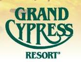 The Grand Cypress Resort