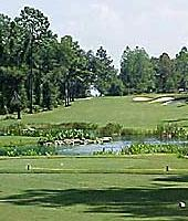El Diablo Golf and Country Club