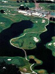 Fox Hollow Golf Club