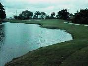 Don Shula's Hotel and Golf Club