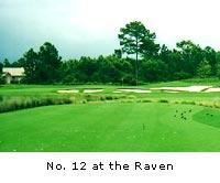 Sandestin Golf and Beach Resort