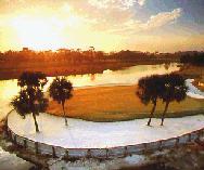 Mission Inn Golf and Tennis Resort