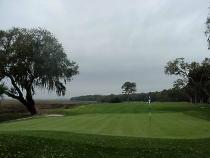 Oak Marsh at Amelia Island Plantation