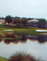 Tournament Players Club of Tampa Bay
